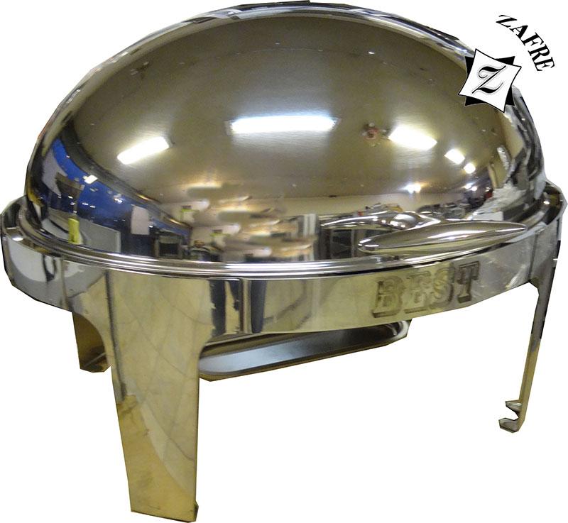 شفینگ دیش - تجهیزات رستورانی